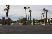 View 3754 Fairlawn Ave # 0 Las Vegas NV