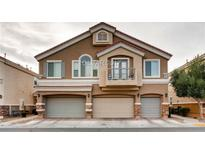 View 5529 Baccarat Ave # 103 Las Vegas NV