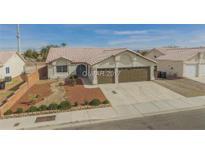 View 5526 Lake Charles St North Las Vegas NV