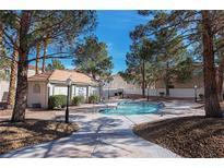 View 8713 Harwich Ave # 142 Las Vegas NV