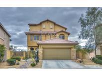 View 10492 Rothorn St Las Vegas NV