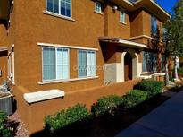 View 10241 Delray Beach Ave # 101 Las Vegas NV