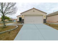 View 9581 Giddings Ave Las Vegas NV