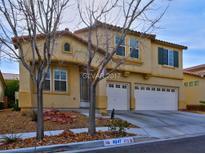 View 9247 Horseshoe Basin Ave Las Vegas NV