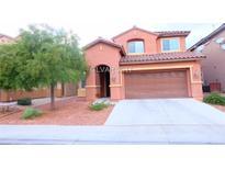 View 5017 Teal Petals St North Las Vegas NV
