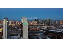 View 4381 S Flamingo Rd # 36318 Las Vegas NV
