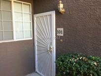 View 1404 Kilamanjaro Ln # 101 Las Vegas NV