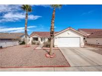 View 838 Woodtack Cove Way Henderson NV
