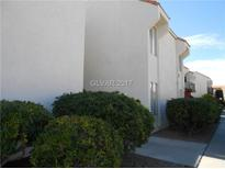 View 870 B Ave # 302 Boulder City NV
