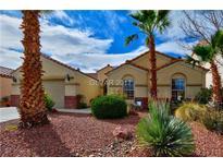 View 10039 Princess Cut St Las Vegas NV