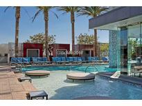 View 4381 W Flamingo Rd # 3308 Las Vegas NV