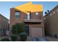 View 9452 Crimson Sky St Las Vegas NV