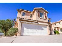 View 956 Valetta Flat Ave Las Vegas NV