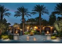 View 11378 Villa Giovanni Ct Las Vegas NV