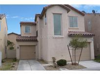 View 7456 Decoro St Las Vegas NV