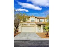 View 8436 Cobble Village Ct Las Vegas NV