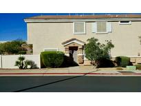 View 1295 Investment Way # 3 Henderson NV