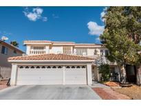 View 8532 W Gilmore Ave Las Vegas NV