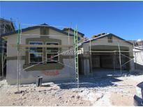 View 6127 Allen Cove Ct # Lot 31 Las Vegas NV