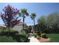 View 3287 Mission Creek Ct Las Vegas NV