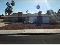 View 1708 E Oakey Bl Las Vegas NV