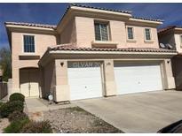 View 9832 Shadymill Ave Las Vegas NV