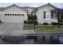 View 4475 El Presidio Dr Las Vegas NV
