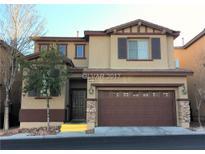 View 10311 Elmwood Glen Ave # 0 Las Vegas NV