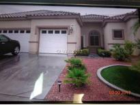 View 492 Sunset Villa Dr Las Vegas NV