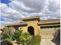View 984 Via Canale Dr Henderson NV