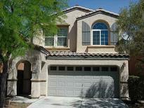 View 7966 Carmel Heights Ave Las Vegas NV
