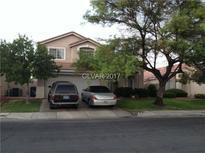 View 6580 Woodsworth Ave Las Vegas NV