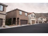 View 10623 Shiny Skies Dr Las Vegas NV
