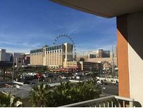 View 211 E Flamingo Rd # 202 Las Vegas NV