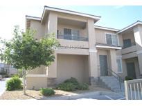 View 9901 Trailwood Dr # 2118 Las Vegas NV