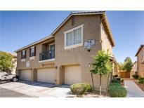 View 6255 W Arby Ave # 257 Las Vegas NV