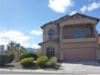 View 8049 Union Pacific St Las Vegas NV