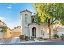 View 7717 Littondale St Las Vegas NV