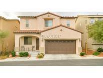 View 10353 Yew Blossom Ave Las Vegas NV