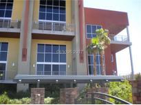 View 11441 Allerton Park Dr # 207 Las Vegas NV