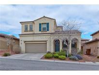 View 10412 Bush Mountain Ave Las Vegas NV