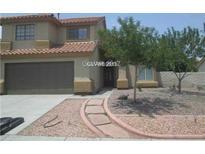 View 428 Rutherford Cir Las Vegas NV
