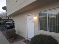 View 668 Anne Ln # 46D Henderson NV
