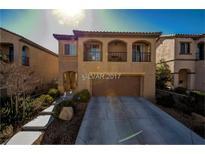 View 11841 Alava Ave Las Vegas NV