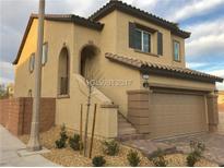 View 7318 Acopa Ave Las Vegas NV