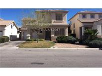View 9784 Canterbury Creek St Las Vegas NV