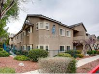 View 2053 Jade Creek St # 104 Las Vegas NV