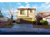 View 8756 Majestic Pine Ave Las Vegas NV