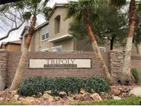 View 6255 W Arby Ave # 232 Las Vegas NV