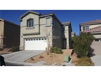 View 9544 Quitman Ave Las Vegas NV